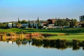 One Travel Golf