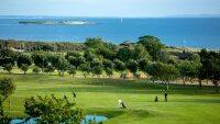 OneTravel Golf Ringenäs