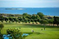OneTravel Ringenäs Golf