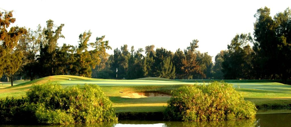 Penina One Travel Golf