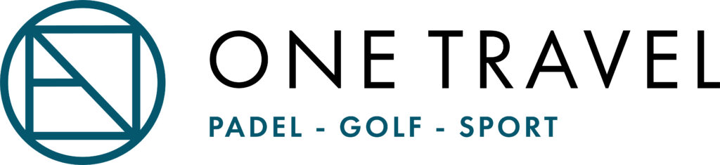 One Travel Padel Golf