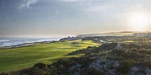 Praia DÉl Rey One Travel Golf