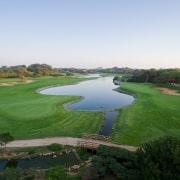 Quinta da Marinha One Travel Golf