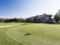 Isla Canela Golf 5 One Travel