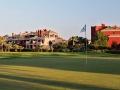 Isla Canela golf 2 One Travel