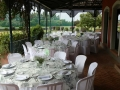 Isla Canela restaurangOne Travel