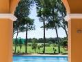 Isla Canela Pool One Travel