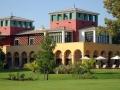 Isla Canela Hotell One Travel