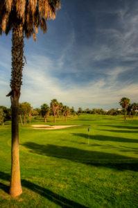 Costa Ballena Golf One Travel 8